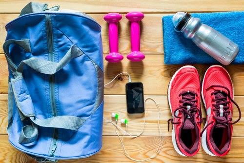 چگونه بلاگر ورزشی شویم
