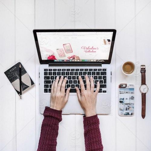 انواع بلاگر