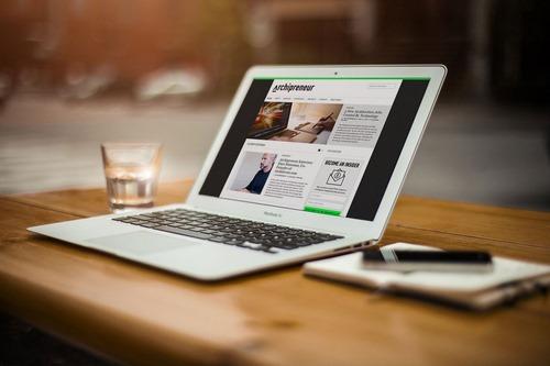 بلاگر کیست و چه کسی واقعا یک بلاگر خوانده می شود