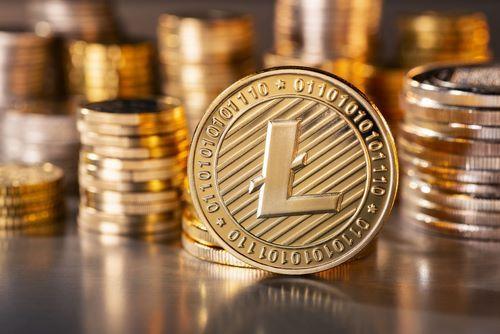 استخراج ارز litecoin