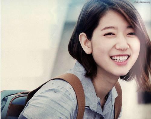 زیباترین سلبریتی های کره ای
