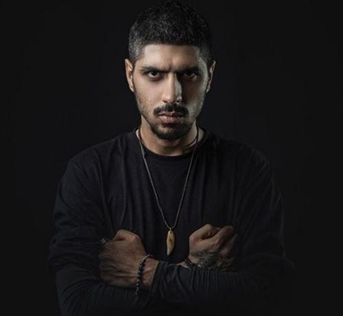 محمدرضا ناصری آزاد