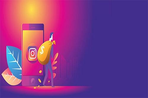 هزینه استوری محبوب ترین اکانت های اینستاگرام در ایران