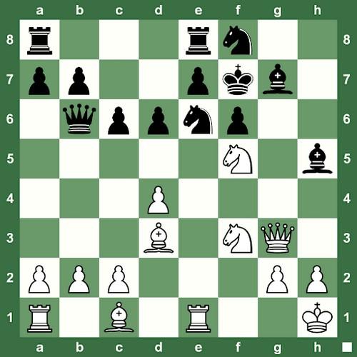 بازی شطرنج آنلاین با پول
