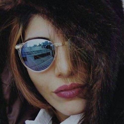 رپر های زن ایرانی