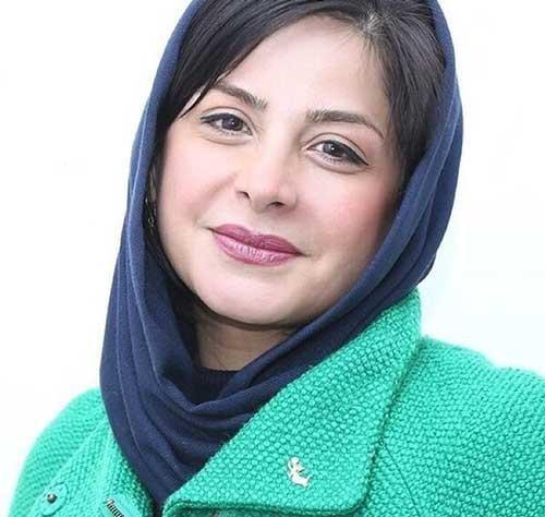 عکس های زیباترین سلبریتی زن ایران