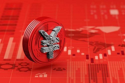 ارز دیجیتال چین چیست