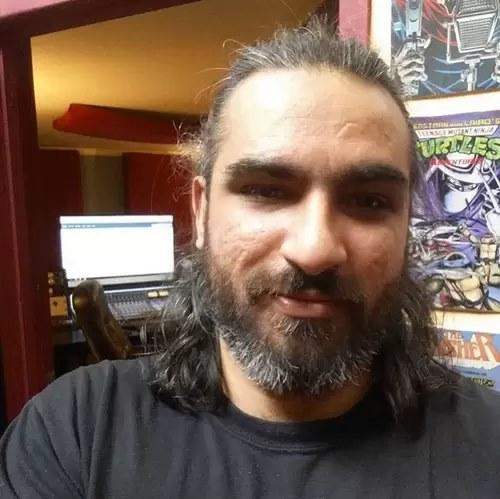 درآمد فیت رپ های فارسی