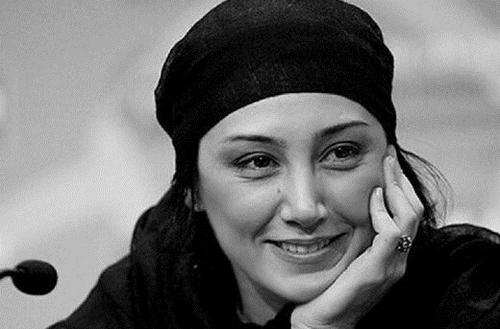 جنجالی ترین خبرهای بازیگران ایرانی