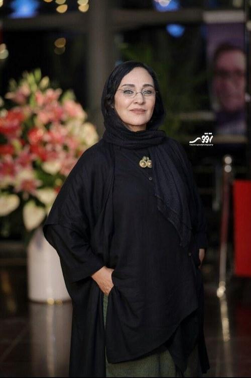 جذاب ترین سلبریتی ایران کیست