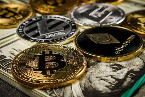 آینده ارزهای دیجیتال در سال 2021
