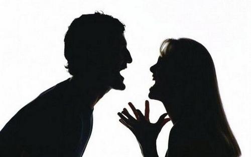 ۱۰ مورد از جنجالی ترین طلاق سلبریتی ها در ایران
