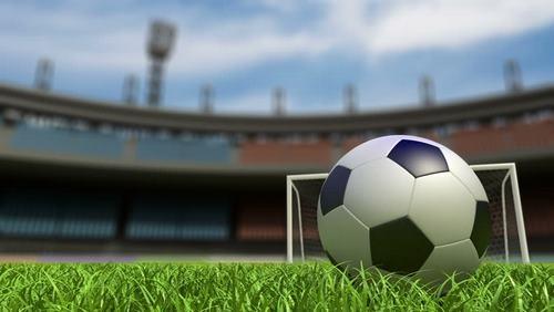 زمان لازم برای ثبت نام در سایت پیش بینی فوتبال