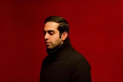 10 تا از بهترین خواننده های رپ فارسی
