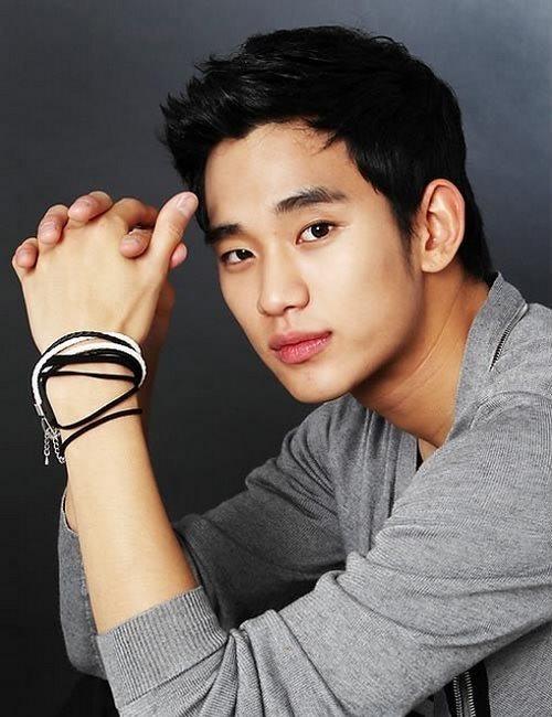 سونگ جونگ کی یکی از محبوب ترین بازیگر کره ای