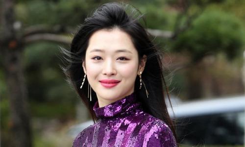 محبوب ترین بازیگران زن کره ای
