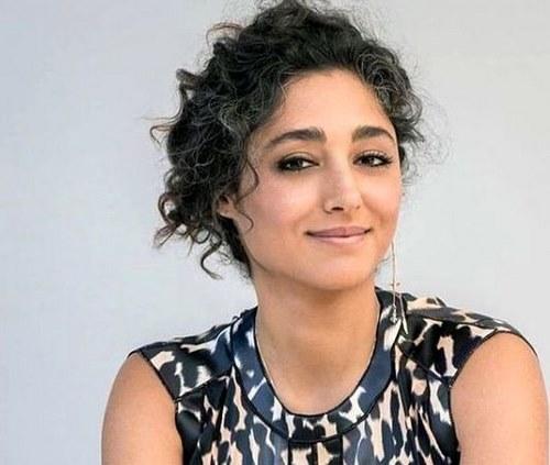 بازیگران ایرانی بی حجاب