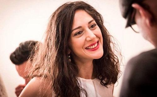 عکس بازیگران ایرانی بی حجاب جدید
