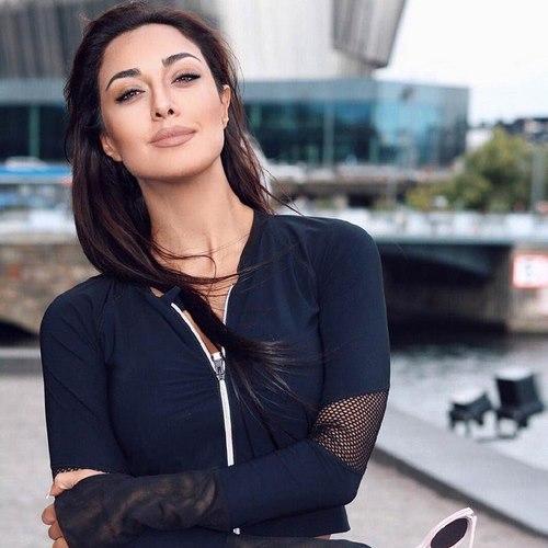 بازیگران ایرانی خارج از کشور زندگی می کنند