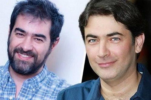 اسامی بازیگران ایرانی خارج از کشور