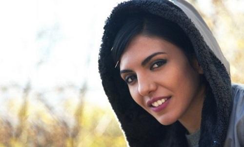 برترین آهنگ رپر های زن ایرانی
