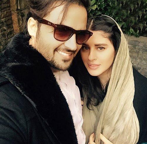 جنجالی ترین طلاق های بازیگران ایرانی