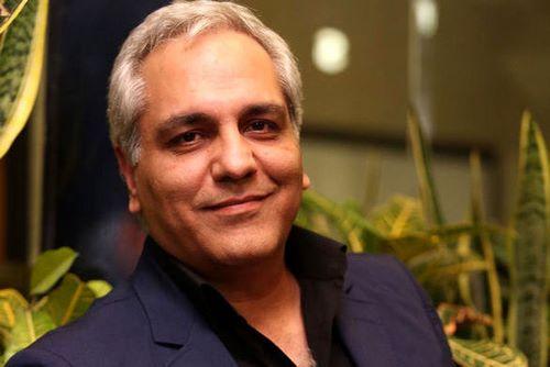 پولدارترین بازیگر ایران