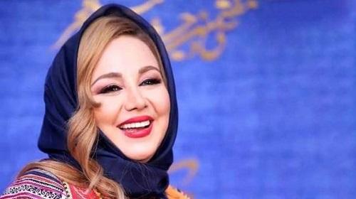 اینستاگرام سلبریتی های معروف ایران