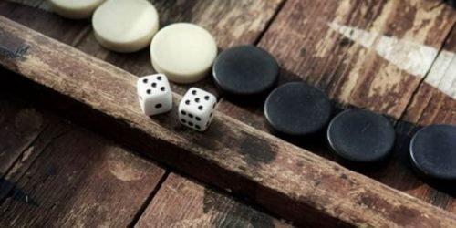 چه بازی هایی قمار محسوب می شوند؟