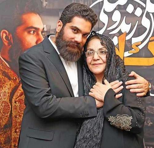 نظرسنجی بهترین خواننده سنتی ایران
