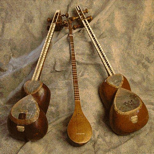 بهترین آهنگ سنتی ایران کدام است