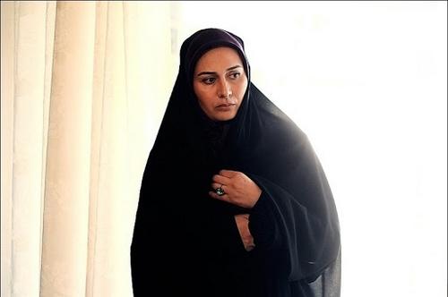 مومن ترین بازیگران ایرانی