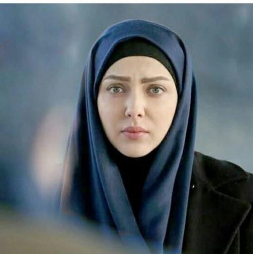 حاشیه های مومن ترین بازیگران ایرانی