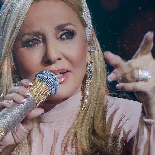 قدیمی ترین خواننده ایران چه کسی است