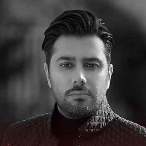 درآمد بهترین خواننده پاپ ایران