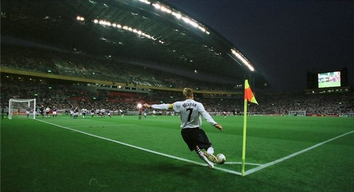 تخصصی ترین کانال پیش بینی فوتبال