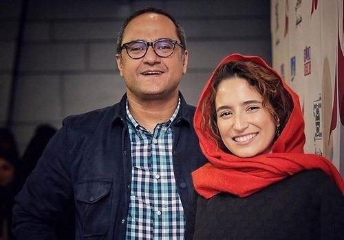 پرطرفدارترین سلبریتی های ایرانی اینستاگرام