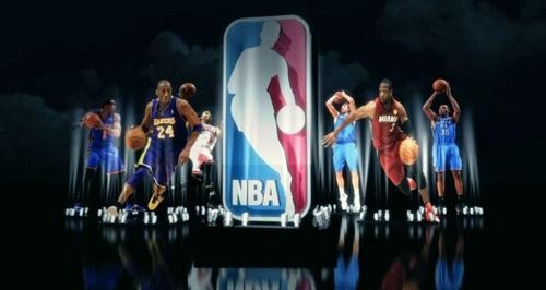 برنامه پیش بینی بسکتبال