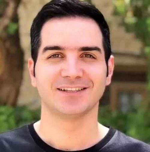 بهترین خواننده پاپ ایران چه کسی است