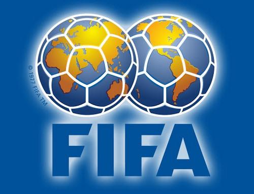 فیفا دی چیست
