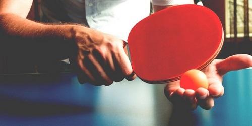 ثبت نام در سایت شرط بندی تنیس روی میز