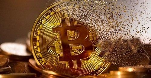 جدید ترین ارز دیجیتال