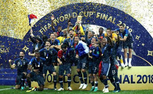 بهترین بازیکنان 5 تیم برتر فرانسه چه افرادی هستند؟