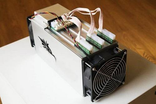 تعرفه برق استخراج ارز دیجیتال چگونه است؟