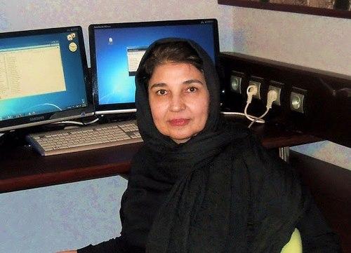 بهترین آهنگساز حال حاضر ایران کیست؟