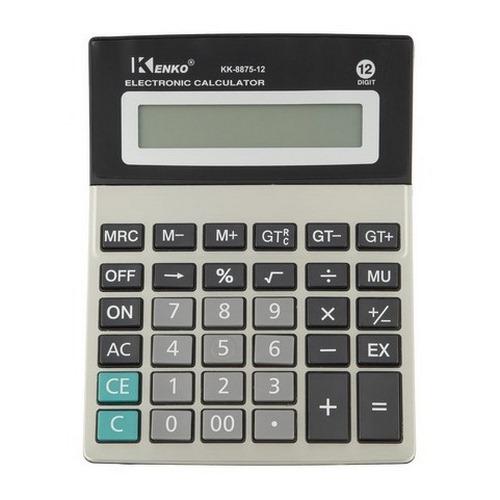 ایا ماشین حساب ارز دیجیتال به تومان می باشد؟