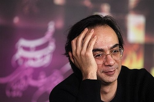 اینستاگرام بهترین آهنگساز ایران چه می باشد؟