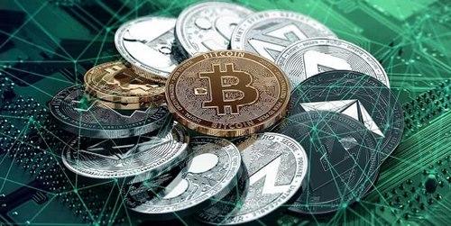 ارز دیجیتال رایگان ترون چیست؟
