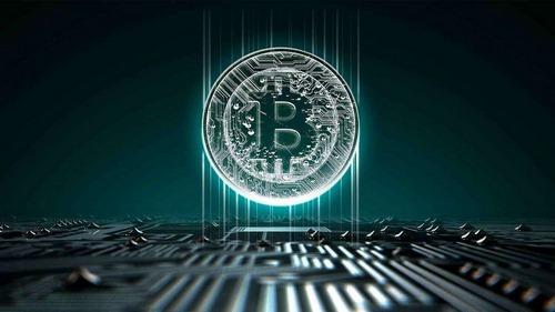 ارز دیجیتال رایگان اتریوم چیست؟