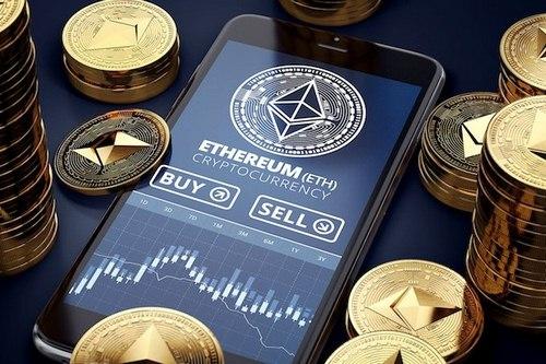 خریدن جدیدترین ارز دیجیتال کدام است؟